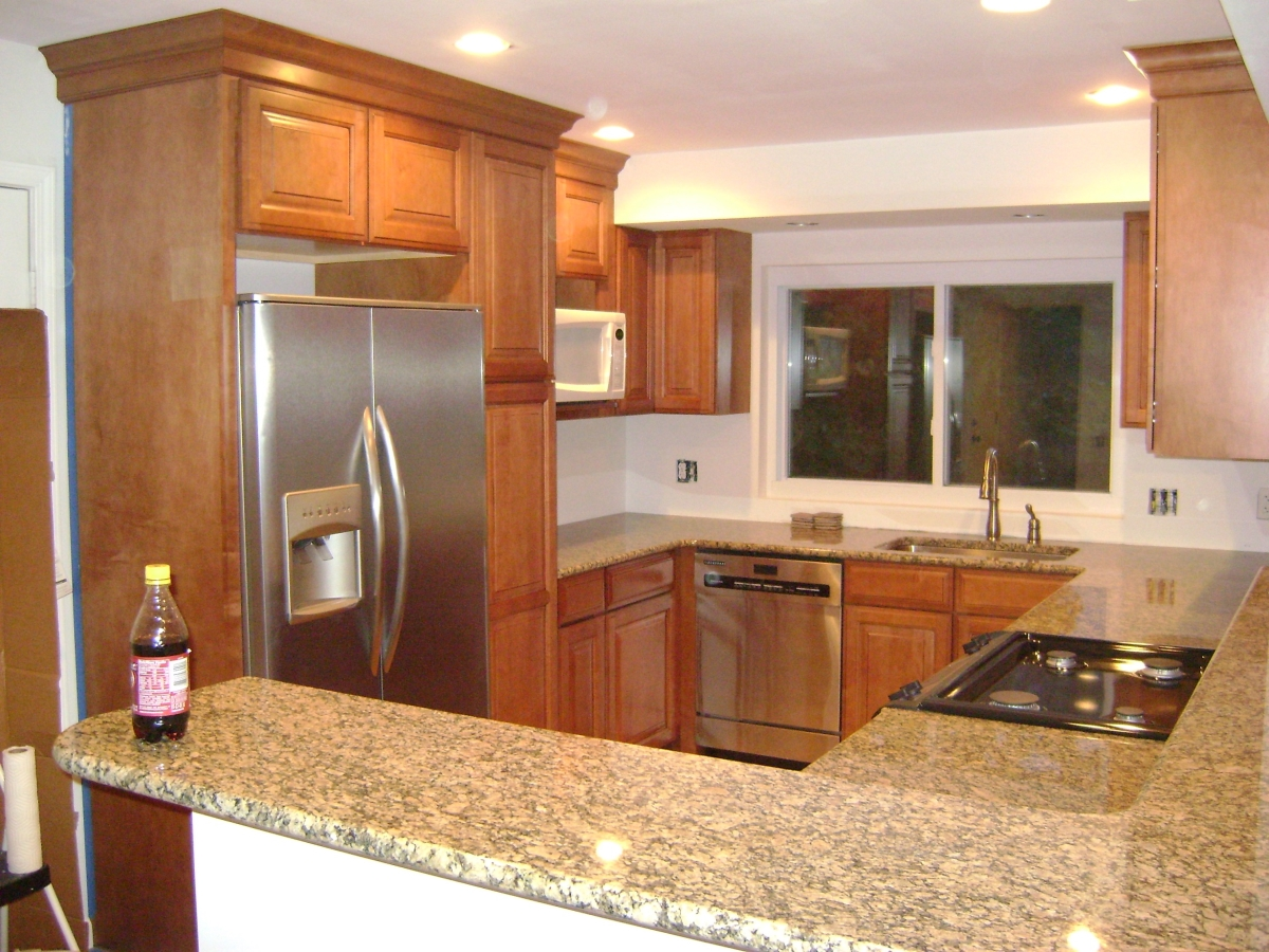 Skillcrafters | Quality Kitchen and Bath Remodeling for Over a Decade